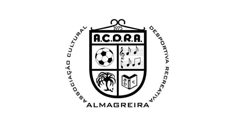 Associação Cultural Desportiva Recreativa Almagreira