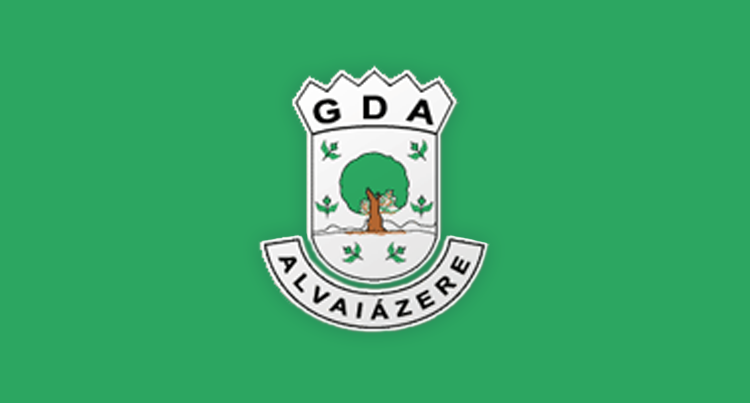 Grupo Desportivo de Alvaiázere
