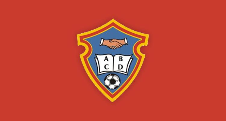 Associação Beneditense de Cultura e Desporto