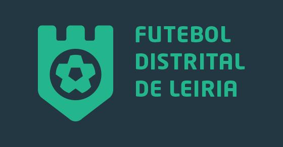 Futebol Distrital de Leiria