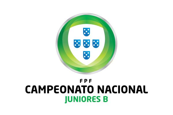 FPF Campeonato Nacional - Juniores B