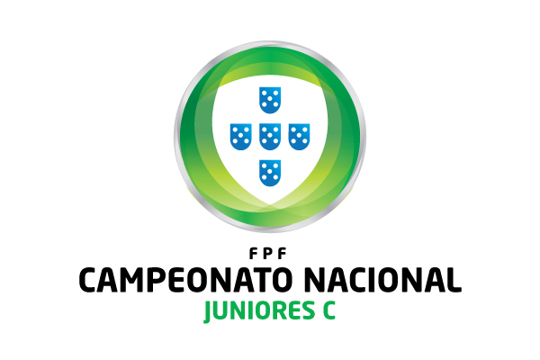 FPF Campeonato Nacional - Juniores C