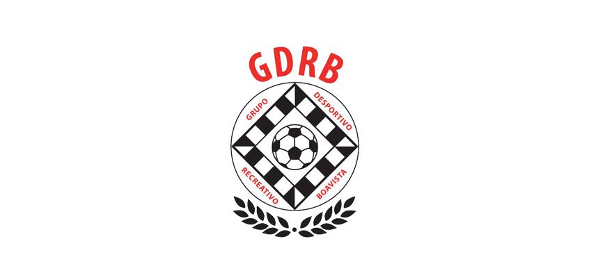 Grupo Desportivo e Recreativo da Boavista