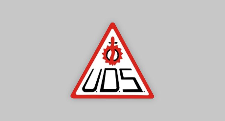 União Desportiva da Serra