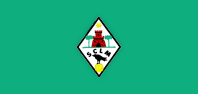 SCLM - Sport Clube Leiria e Marrazes