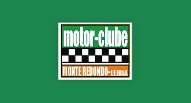 Motor Clube - Monte Redondo