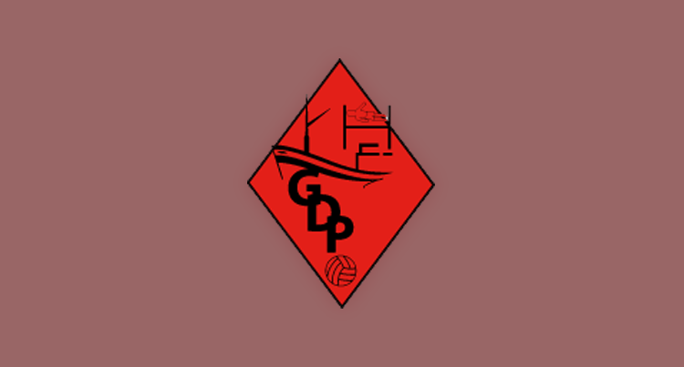 GDP - Grupo Desportivo de Peniche