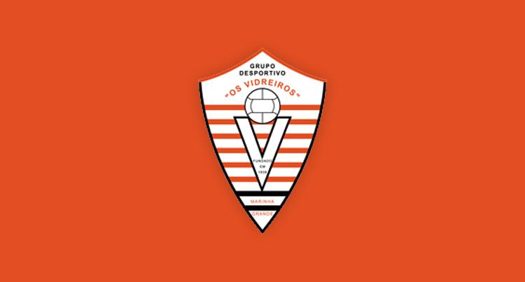 Grupo Desportivo Os Vidreiros