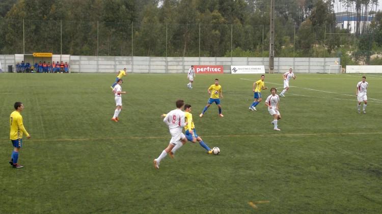 UD Leiria-Estoril_juniores2015