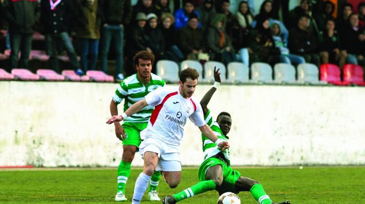 Sporting_UD Leiria_Juniores