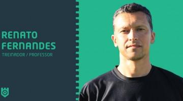 Crónica de Renato Fernandes