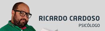 Ricardo Cardoso