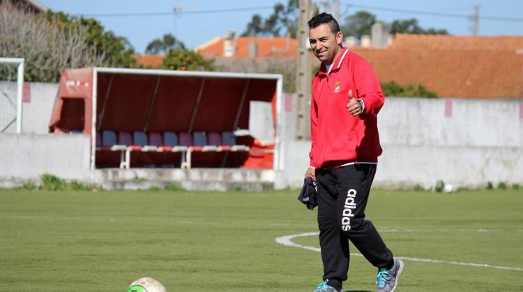 Edgar Viana