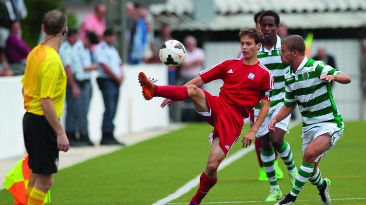 p15_Sporting_UD Leiria