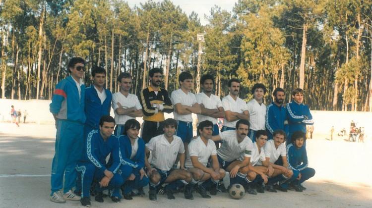 guia 1985-1986