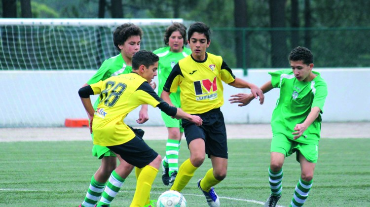 Catarina Pereira Arquivos - Futebol Distrital de Leiria 72833c17e4473