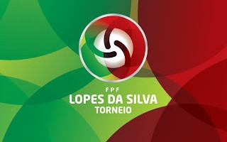 Lopes da Silva