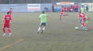 ud-leiria_vit-setubal-juniores-2016