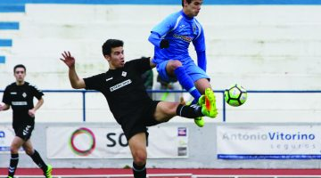 p15_gc-alcobaca_scl-marrazes-juniores-2017