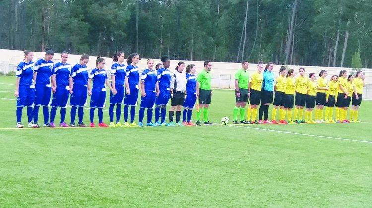 p13_meirinhas-futebol-feminino