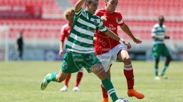 Miguel Velosa