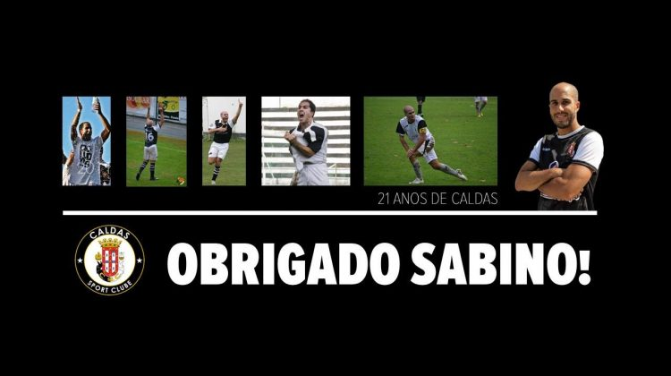 Fábio Sabino