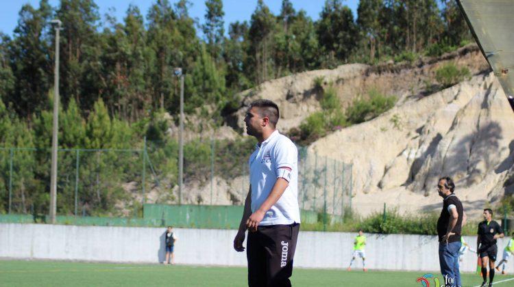 Diogo Camponês
