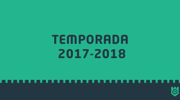 temporada-2017-2018