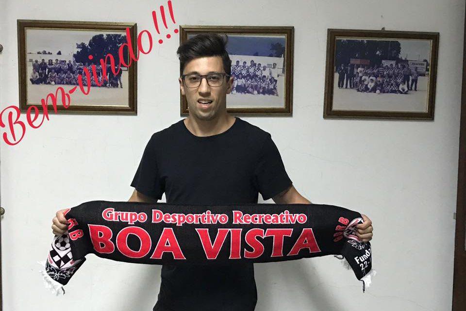 Diogo António