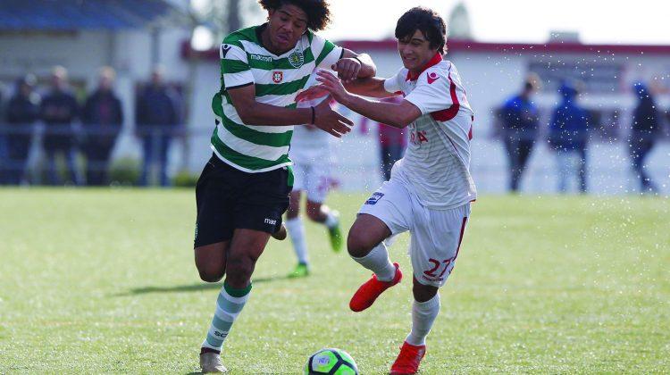 p15_ud-leiria_sporting_juniores_20181