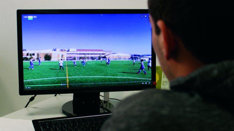 p14_futebol-online