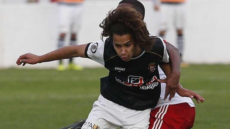Felipe RYyan