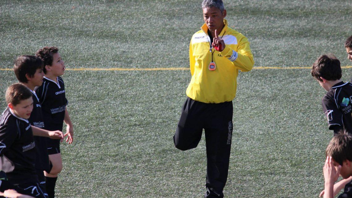 José Fat
